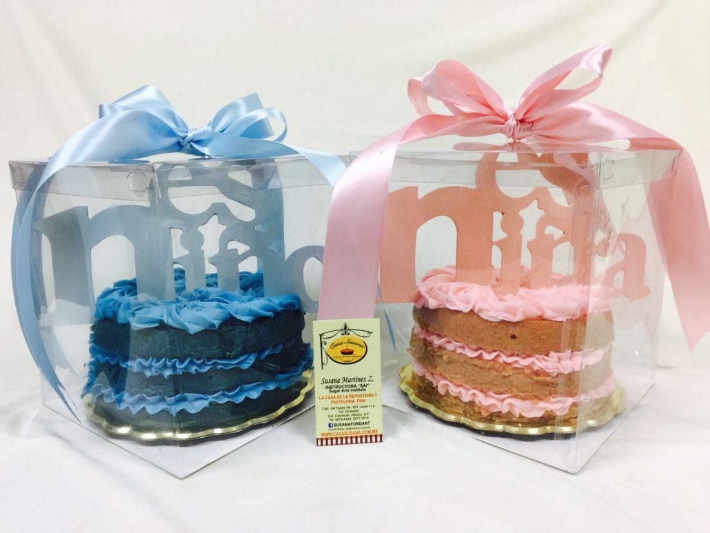 El mejor detalle en pastel por casasusana.com