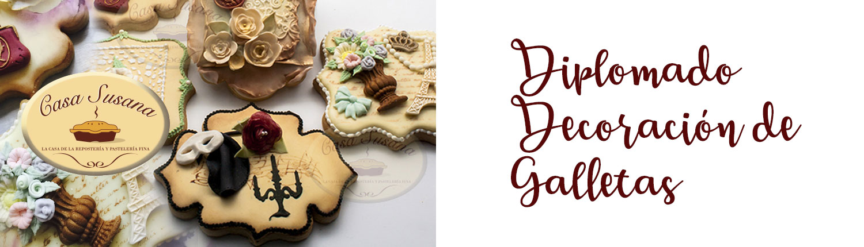 Somos Expertos En Diseño De Pasteles De Fondant Casasusana Com